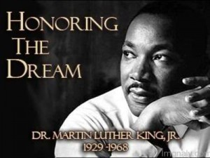 Honoring-The-Dream-Martin-Luther-King-Day-ig11