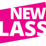 New Classes at LDC!  Boys Hip Hop and Adult Tap